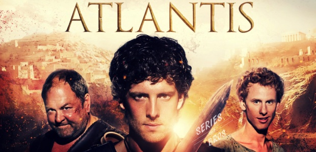 atlantis-banner-1024x576