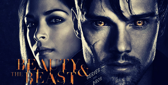 beauty-and-the-beast-2012-s01e01
