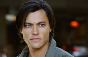 blair-redford
