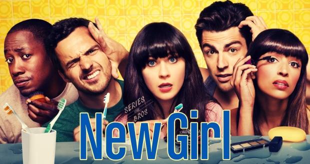 New-Girl-Poster-Segunda-Temporada-Divulgacao