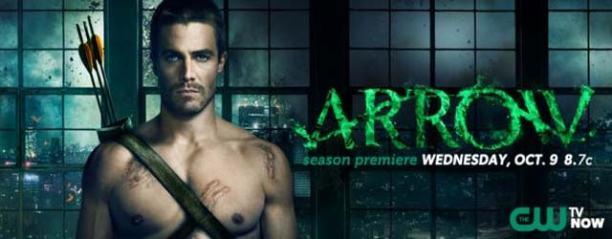 arrow2-banner-premiere