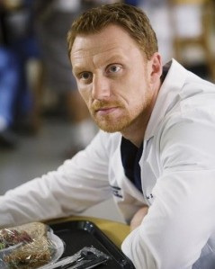 beat-your-heart-out-greys-anatomy-owen-hunt