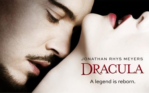 dracula_2013_tv_series-wide