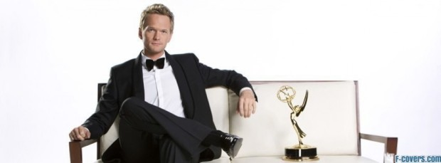 neil-patrick-harris-2-facebook-cover-timeline-banner-for-fb
