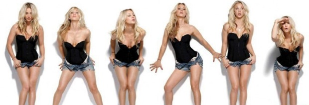 kaley-cuoco-2-facebook-cover-timeline-banner-for-fb