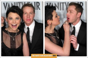 Vanity-Fair-Photo-Booth-ginnifer-goodwin-and-josh-dallas-29477173-910-600