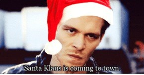Santa-Klaus-klaus-31798627-290-152