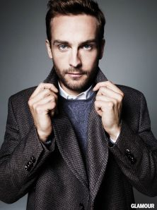 tumblr_static_tom-mison-4-main