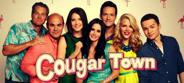 1372904827_cougar_town_2