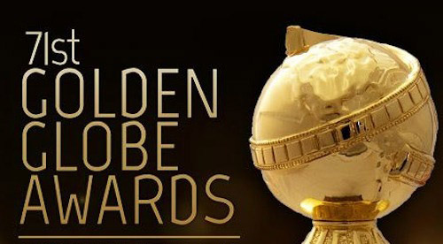 2014-golden-globe-nominations-announced
