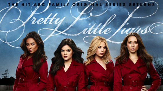 pretty_little_liars_season_4