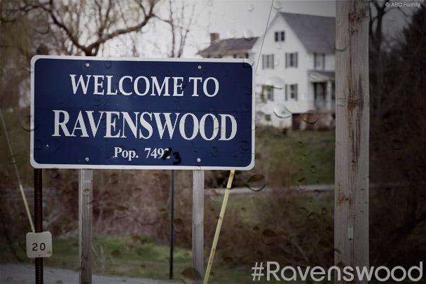 ravenswood-teaser