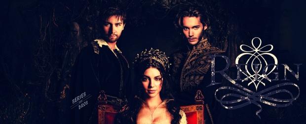 reign-series