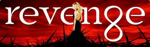 revenge-banner-88644