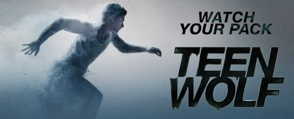 teen-wolf copertina