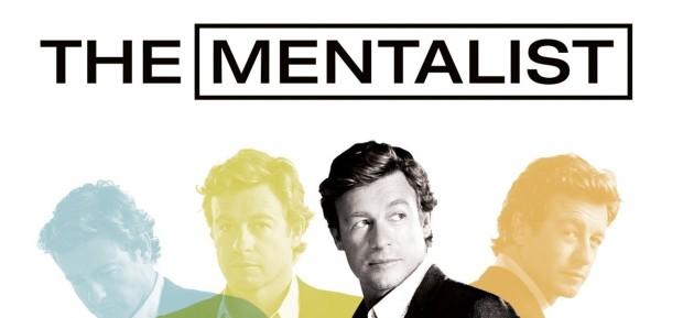 the mentalistt