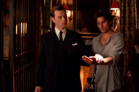 the-vampire-diaries-season-5-episode-9-the-cell