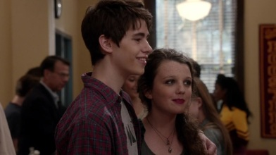 The_Carrie_Diaries_S02E05_720p_KISSTHEMGOODBYE_0320