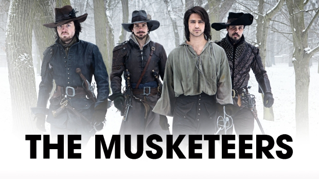 TheMusketeer_s1thumbnail_01_web_NEW