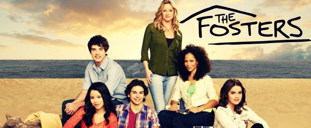tv-the-fosters06