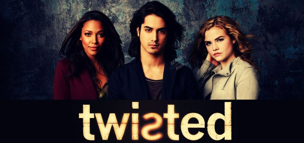 Twisted-Promo-Saison-1-3