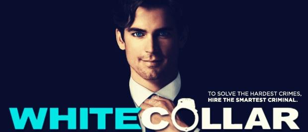 white-collar-white-collar-9992691-1025-1081