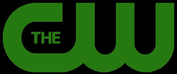 cw-logo__120730190655