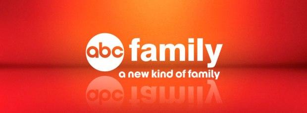 long_abc_family