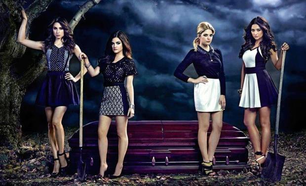 Pretty-Little-Liars-Season-4-Cast