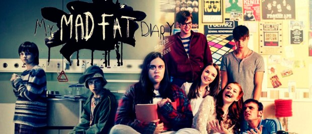 uktv-my-mad-fat-diary-2