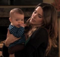 Brooke-Davis-Jude-Baker-one-tree-hill-moms-35585487-1280-720