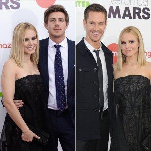 Kristen-Bell-Veronica-Mars-Movie-NYC-Premiere