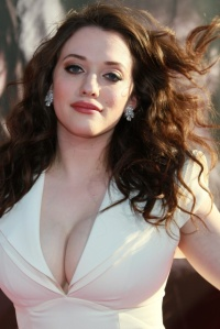 kat_dennings_thor_premiere_may_2011__hw9X79n.sized