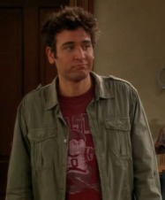 Ted_Mosby