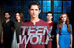rs_560x415-140106122533-1024.teen-wolf.cm