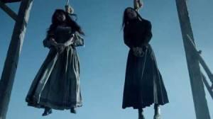 Salem-TV-Show-Rope.mp4.0009