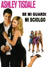 Se-mi-guardi-mi-sciolgo-cover-dvd