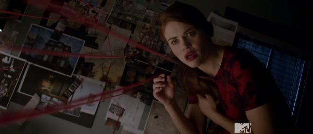 Teen_Wolf_Season_3_Episode_18_Riddled_Lydia_Listens