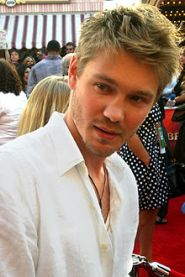 220px-Chad_Michael_Murray_in_2007