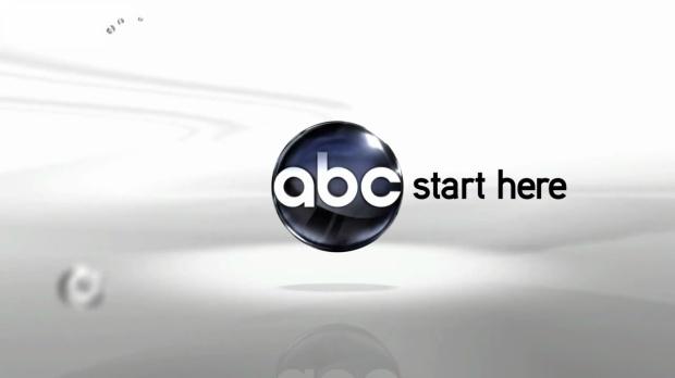 ABC_ID_start_here-1-
