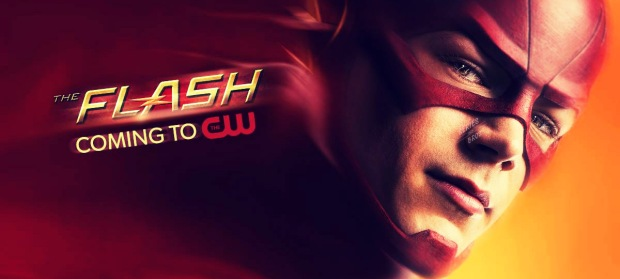 The_Flash_coming_soon_poster