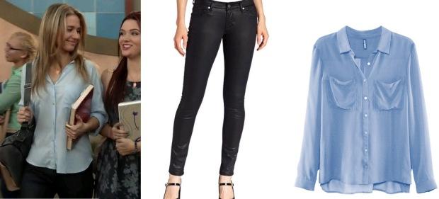 amy-blue-blouse