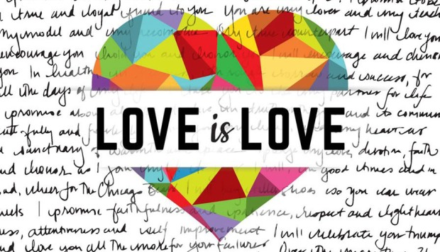 Love-is-love-with-Writing-on-it