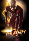 the-flash-2014-54556dffddbd4