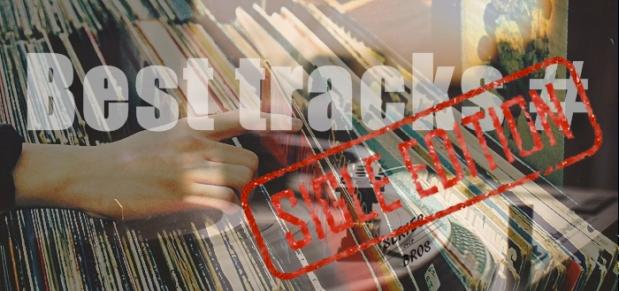 best tracks sigle