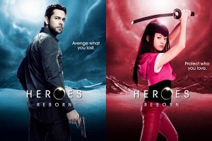 heroes-reborn-character-posters-reveal-the-missions