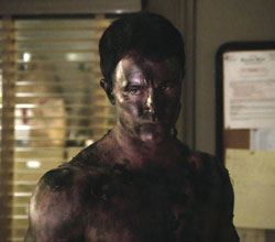 Teen-Wolf-Season4-EP9-Parrish