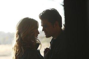 Vampire-Diaries-Season-7-Details