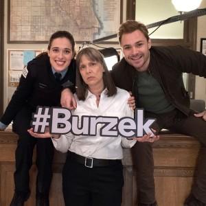 Burzek-is-excited-that-ChicagoPDIsBack-@marinasqu-@pjflueger