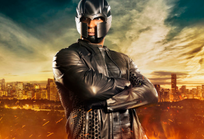 arrow_season4_diggle